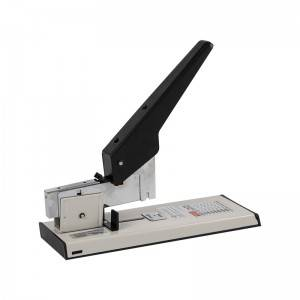 Heavy Duty Stapler 240