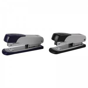 Hot-selling Manual Staplers - Standard Stapler 222 – Dashuo