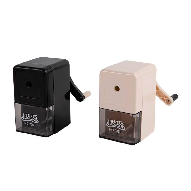 Well-designed Pencil Sharpener Motor - Sketch automatic pencil sharpener – Dashuo