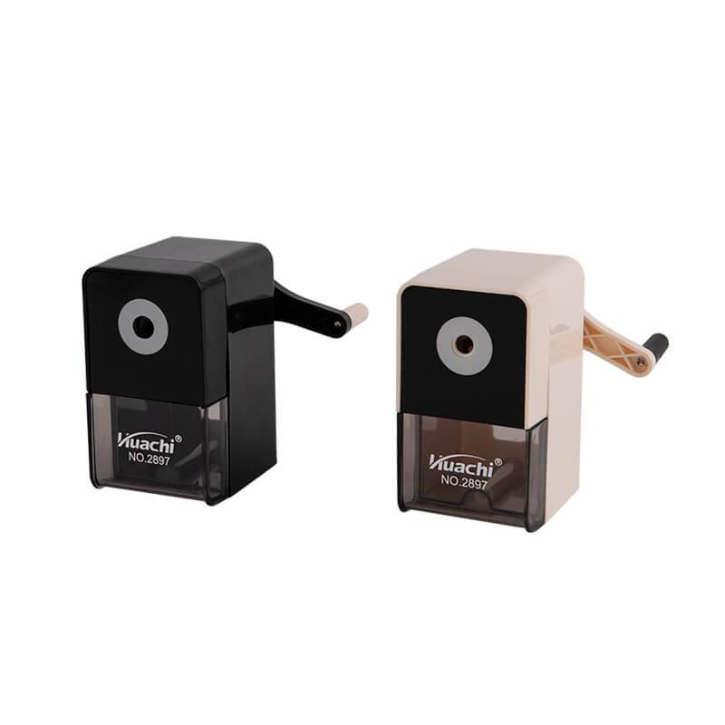 factory Outlets for Cosmetic Pencil Sharpener - Sketch automatic pencil sharpener – Dashuo