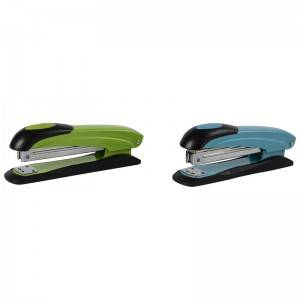 Leading Manufacturer for Desktop Stapler For School - Standard Stapler 249 – Dashuo