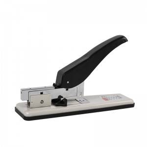 Heavy Duty Stapler 120
