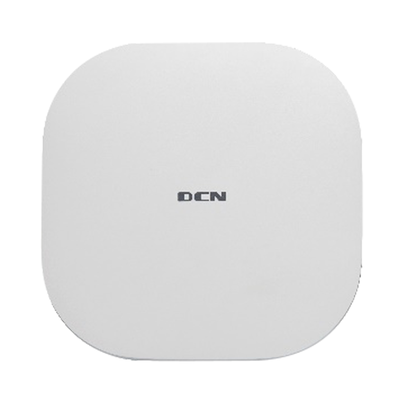WL8200-I1 802.11ac Indoor Dual Band Enterprise AP