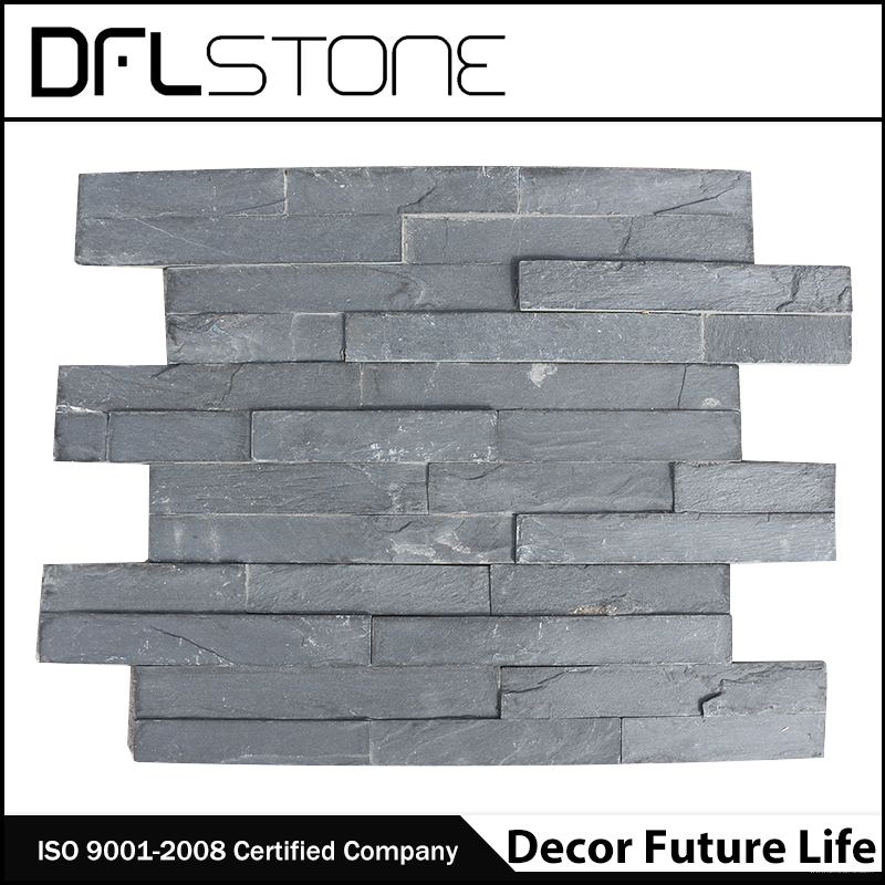 cheap natural stone cladding for inside wall 10...