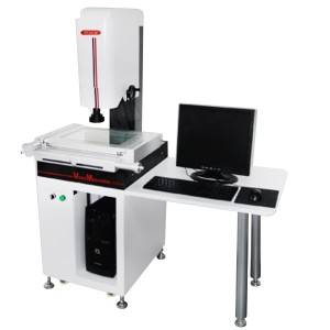 E-E Manual image measuring instrument
