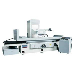 China Factory for Edm Wire Machine - PCD60100/PCD60120 Precision surface grinding machine – BiGa