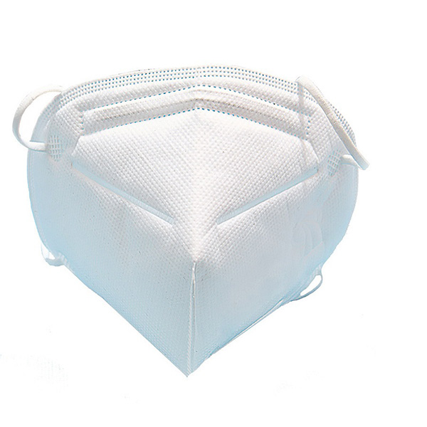 Good Quality 3m 9928 Mask - 5 ply KN95 Medical face mask  – EISEN