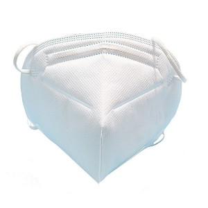 Reasonable price Masker 3m N958210 - 5 ply KN95 Non-Medical face mask  – EISEN