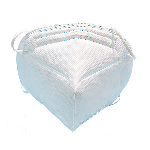 Hot sale Surgical Mask With Smiley Face - ODM face mask  – EISEN