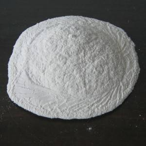 SM-Superplasticizer