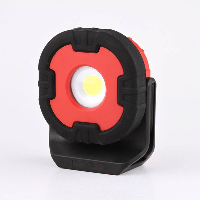Low price for Mini Led FloodLights - F0111 10W Rechargeable led floodlight  – Dlight Star