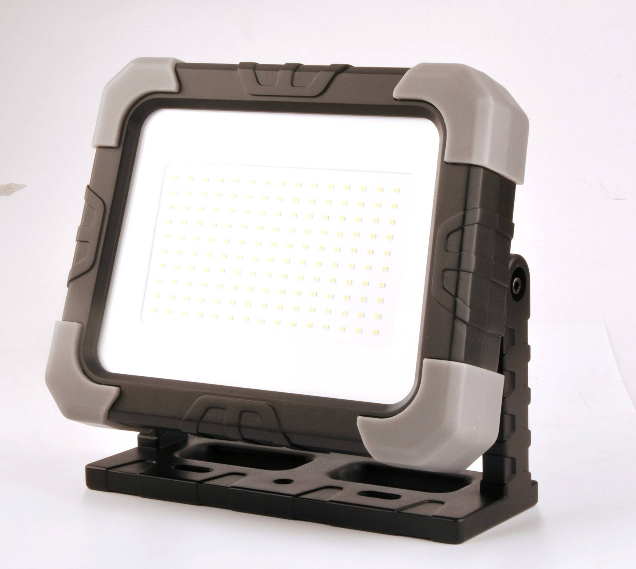 F0511 100W Rechargeable Led Floodlight Featured Image