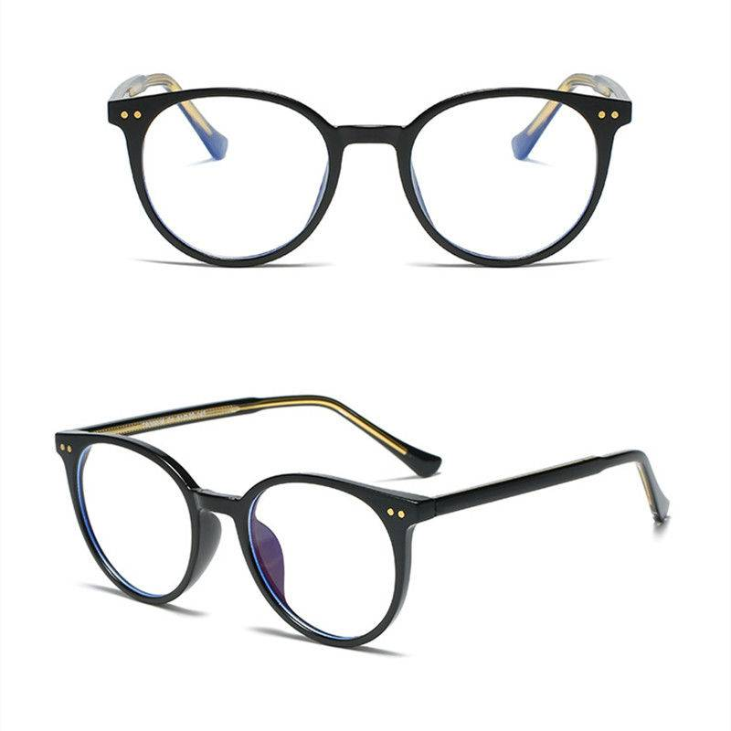 2020 High quality Sport Glasses Frames - New Arrival Computer Blue Light Blocking Glasses – D&L