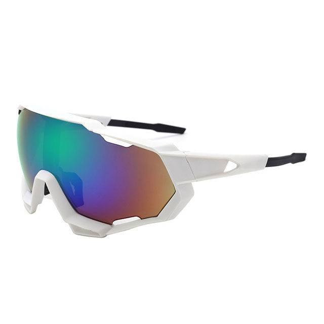 Best Price on Blue Light Blocking Glasses For Women - DLX9312  Outdoor Windproof Sunglasses – D&L