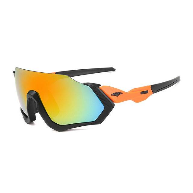 Lowest Price for Gentle Monster Sunglasses - 9317 Bicycle Outdoor Sports Glasses – D&L