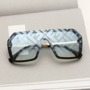 Best Seller Anti Theft Security Eyeglasses Optical Hard Tags for Sunglasses