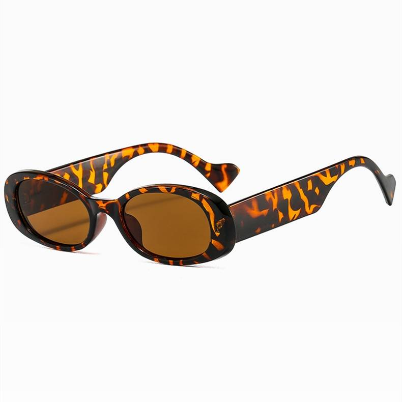 OEM China plastic Fashion Sunglasses for Men with Ce Certificate Featured Image