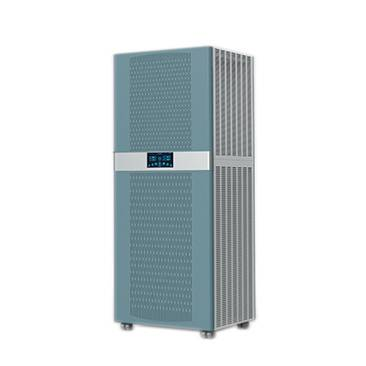 2020 High quality Central Air Purification System - Mobile air laminar flow machine  AirH-Y2000H – doneax