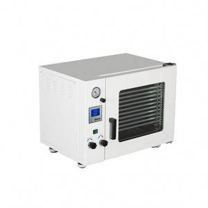 DRK-6000 Series Vacuum drying oven