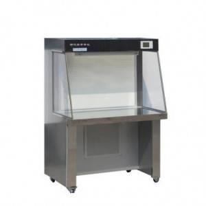Horizontal flow ultra-clean workbench series