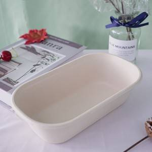 Good User Reputation for Pla Food Container - Sugarcane bowl – Packada