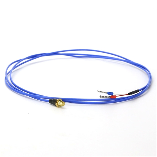 Wholesale 3d printing idea - Thermocouple – Ecubmaker detail pictures