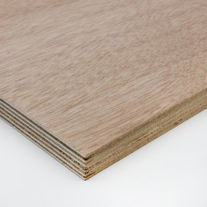 Edlon price list 9mm 12mm 15mm 18mm commercial poplar core okoume plywood