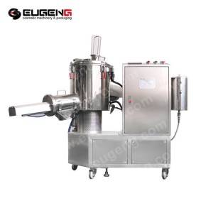 EGPM-30L Cosmetics Powder Mixer