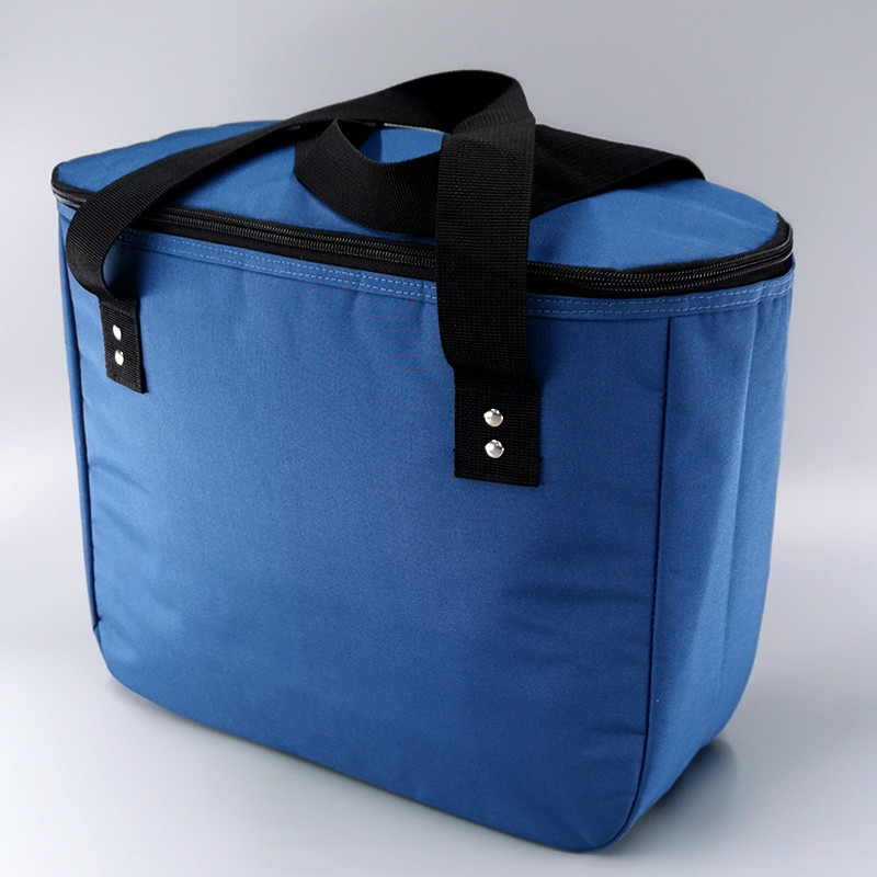 Cooler Bag cl19-05 Featured Image
