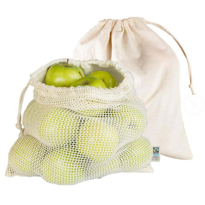 Vegetable/Grocery Bags VB19-01 Featured Image