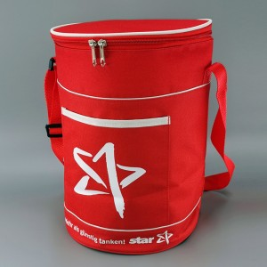Cooler Bag cl19-06