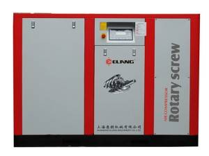 PriceList for 30bar Piston Air Compressor - SCREW COMPRESSSOR – FAYGO