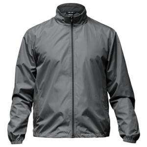 The Best waterproof jacket keep you warm and dry from Rainy days USD4.5-5
