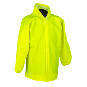 PU Rainwear –  PU rain jacket for the ones that demands comfort, function ,light, waterproof and breathable .USD11-13 – Forever Bright