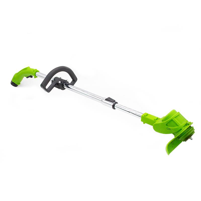 Good Quality Garden Trimmer  - Lawn mower – FEIHU