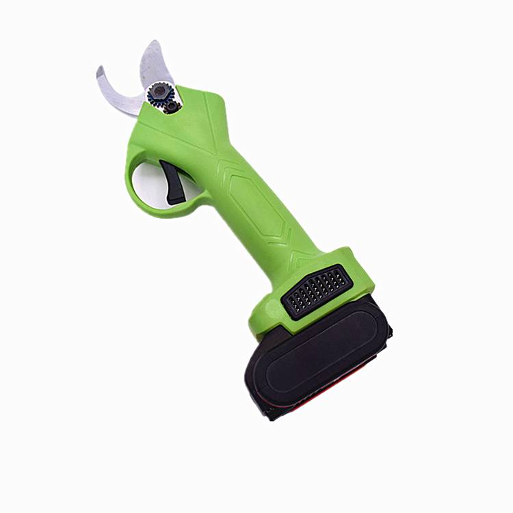 2020   new  product  branch cutter pruning shears secateur garden scissors