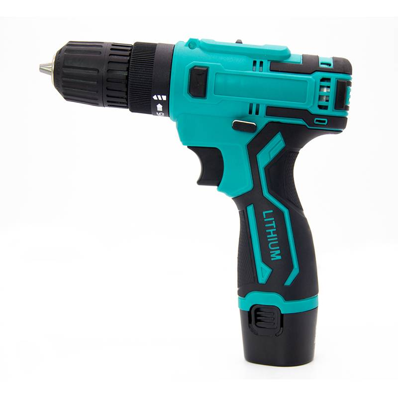 power  Drill  Cordless voltage 16.8V  Rechargeable  portable     power tools