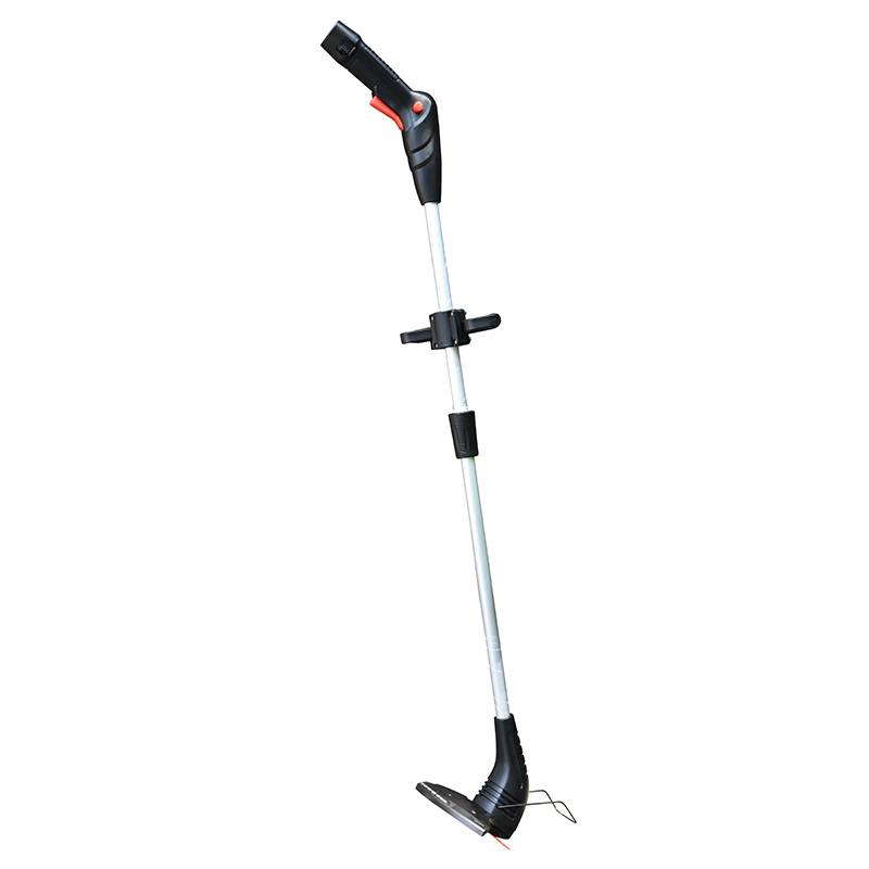 High reputation Battery Operated Weed Wacker - Lawn Mower 03 – FEIHU Featured Image