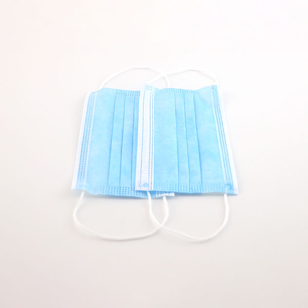 Factory Free sample Face Mask N95 - Disposable medical masks (sterilized) – Felix Featured Image