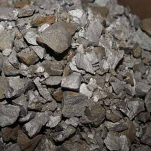 Factory wholesale Ferro Chrome Price Per Ton - Ferro Molybdenum – Feng Erda