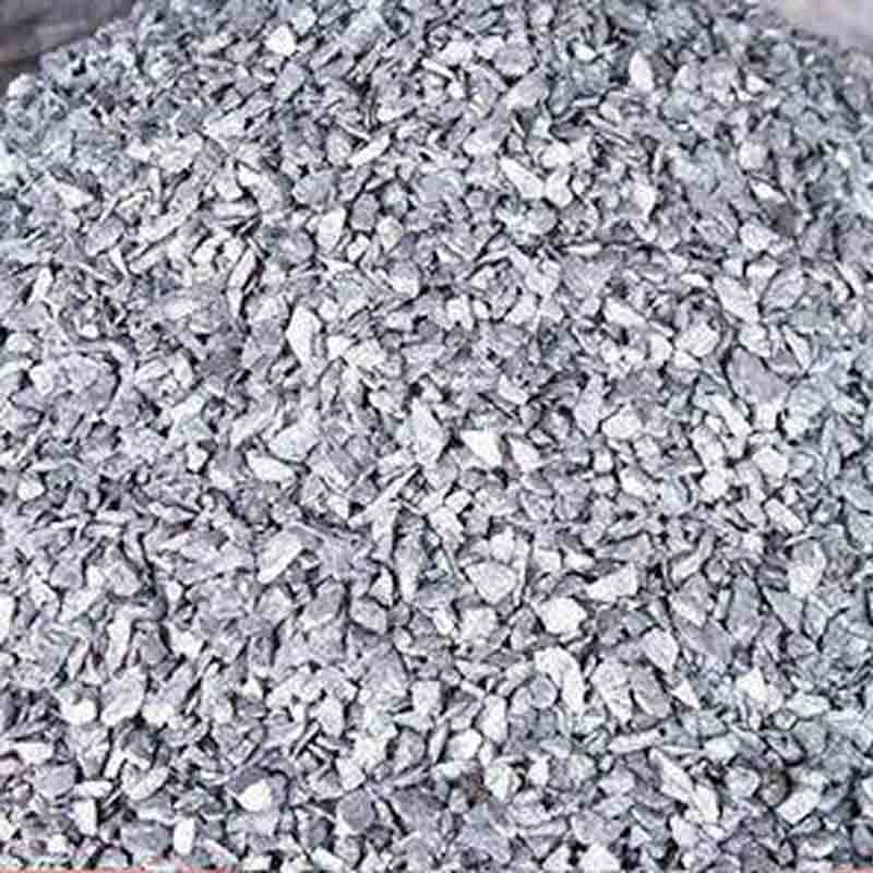 Discountable price SiMn - Barium-Silicon(BaSi) – Feng Erda detail pictures