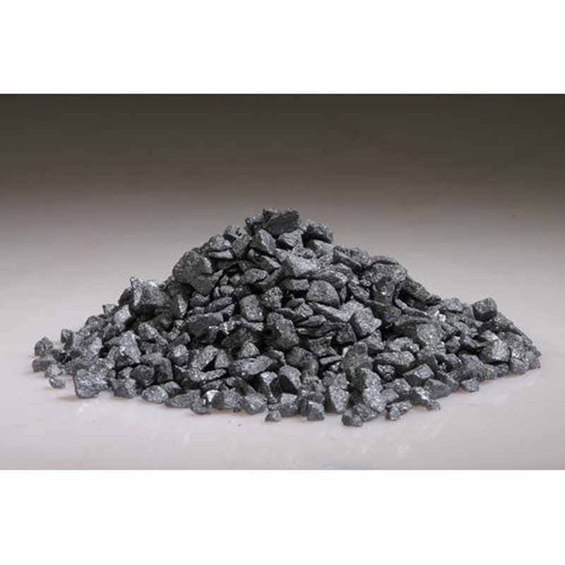 Discountable price SiMn - Barium-Silicon(BaSi) – Feng Erda Featured Image