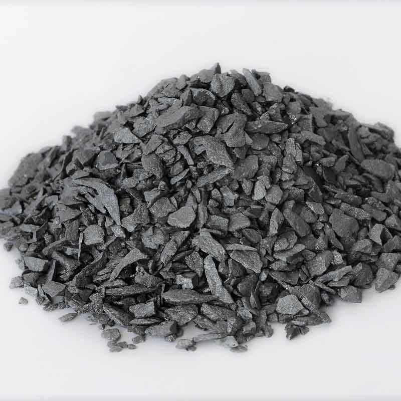 Hot sale Factory Inoculant Ba-Silicon Calcium Barium - FerroSilicon – Feng Erda Featured Image