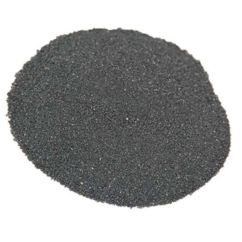 Hot Sale for Low Carbon Ferro Manganese - Strontium-Silicon(SrSi) – Feng Erda