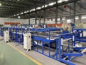 PE Film Bottle Neck Liner Sealing Machine