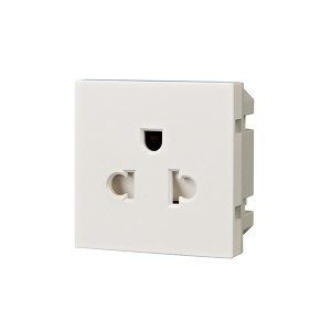 Good Wholesale Vendors Australia Power Outlet - USA Socket – Feilifu