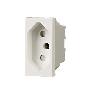 Hot sale Factory Recessed Floor Outlet Box - Switzerland Socket – Feilifu