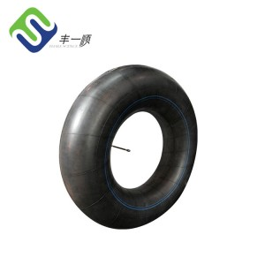 Semi Truck Tires Inner Tube 1100r20 For Truck Tyre