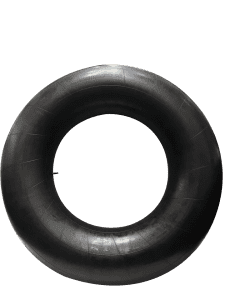 Truck Tyre Butyl Inner Tube With High Quality