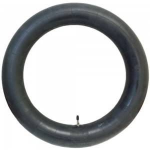 High Quality motorcycle inner tubes 275-17 300-18 for motorcycle tyres